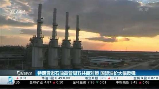 涨涨涨!买买买!涤丝上涨300元/吨,聚酯产销连续超百!原油坐上火箭之后,布老板抄底的时间来了?