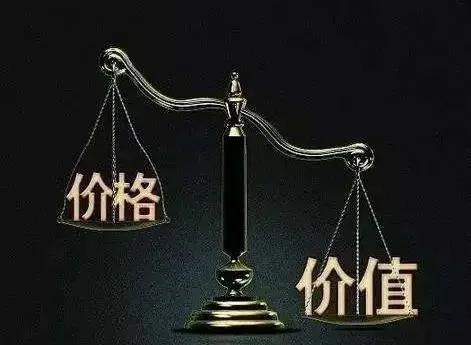 """染费:1.5元/米VS 0.8元/米!怎么选?客户已""""用脚投票""""告诉你:低价已成纺织面料唯一选项!"""