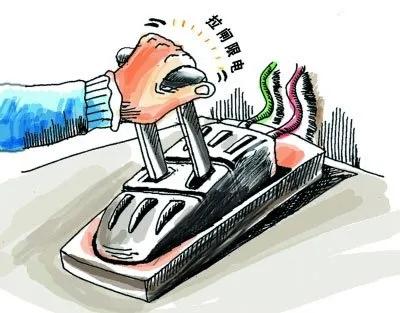 限电限产20%,江浙涤丝、锦纶、氨纶产能受影响!纺织人:原料涨价才刚刚开始!