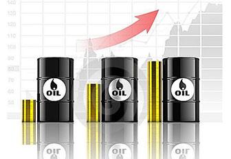 """原油反弹、装置检修拉涨聚酯行情,聚酯工厂挺价意向强烈!旺季当下,涤纶长丝""""翻身""""的机会来了?"""