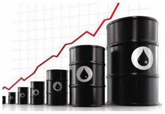 原油重回70美元,涤纶长丝迎普涨,织造企业却依旧不买账,坐等下一次促销!